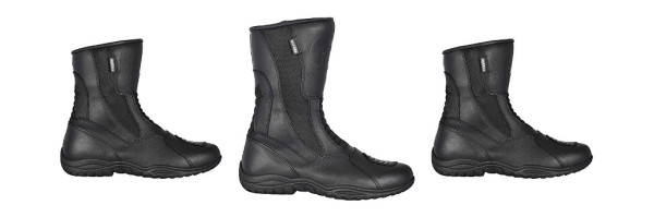 Stiefel / Schuhe