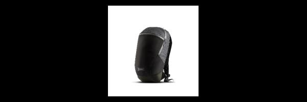 Rucksäcke / Taschen