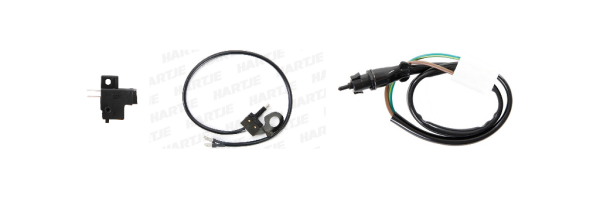 Brems-/Kupplungsschalter