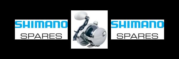 KRG Shimano/Truvativ Ersatz