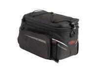 Gepäckträger-Tasche Norco Canmore Active...