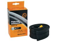 """CONTINENTAL Schlauch """"Compact 24"""" 32-507 , 24 x..."""