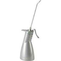 Metall-oeler 300 Ml + Rohr