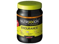 """NUTRIXXION Getränkepulver """"Endurance""""..."""