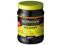 """NUTRIXXION Getränkepulver """"Recovery..."""