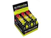 NUTRIXXION Energiegel Verträgliches Kraftpaket, das...