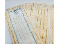 ProWin Flächenfaser Baumwolle 42 cm