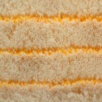 ProWin Trapezfaser Baumwolle