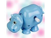 Spiegelburg Crazy Hippos Bunte Geschenke