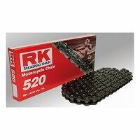 RK Kette 520 5/8 x 1/4 Standard Zugkraft 2900kg Kette...