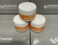 Prowin Hautschutzcreme Vitamin E-Pearls, 100 ml