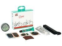 Reparatur-Sortiment Tip Top TT09 E-Bike