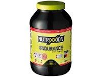 "NUTRIXXION Getränkepulver ""End"
