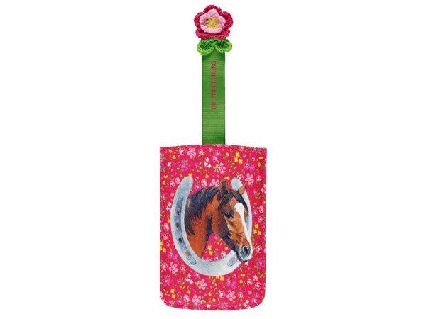Spiegelburg Handyhülle Pferdefreunde