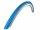 """Reifen Schwalbe Insider HS380 fb. 28""""700x35C 35-622 blau-TSkin Perf.f.Rol"""