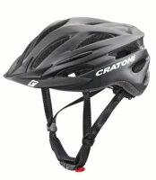 fahrradhelm cratoni pacer (mtb) gr. l/xl (58-62cm)...