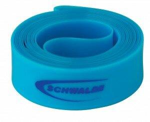 "felgenband schwalbe super hp 24"" 32-507 7.0 max bar"