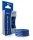 Gewebefelgenband Schwalbe HP 2m-Rolle x15mm selbstklebend,2-er Set