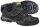 MTB-Schuh Shimano SPD SH-MT 43 L Gr. 40 schwarz
