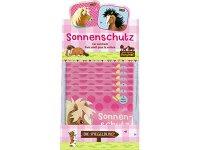 Spiegelburg Sonnenschutz Mein kleiner Ponyhof