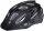 Fahrradhelm Limar 885 MTB/Sport Action Gr. S (50-55cm) mattschwarz