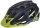 Fahrradhelm Limar 885 MTB/Sport Action Gr. M (55-59cm) mattschwarz/grün