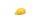 regenschutzhaube hock für fahrradhelm gelb