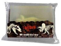 Spiegelburg Radierer T-Rex World, sort.