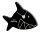 Spiegelburg Radierer Captn Sharky
