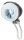LED-Scheinwerfer Lum. IQ Cyo R Premium senso plus Rückstrahler+Sensor+Standlich