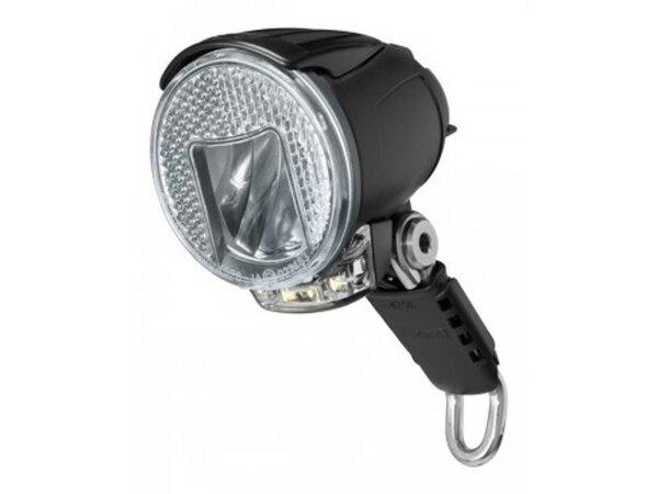 led-scheinwerfer lum iq cyo r premium t senso plus rückst.+sensor+standl+licht24