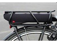 akkuschutz e-bike fahrer f.bosch,gt...