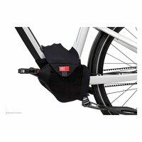 antriebsschutz e-bike fahrer universal 2016,pedelec...