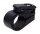 Halter für Trelock Frontleuchte ZL 500 f.LS500/600/280/330/400/700-735
