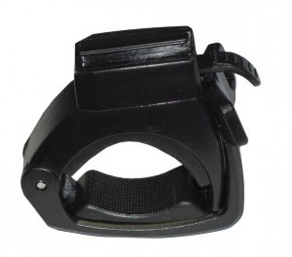 ersatzhalterung für sigma lightster/ roadster/speedster 22-32mm