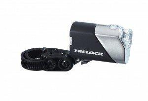 led-batterie-rückleuchte trelock reego ls 710 reego schwarz m.batt.+halt.zl 320