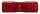rueckstrahler b&m für bosch rack type mit klebepads