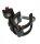 matchmaker x avid befestigungsschelle schwarz für brems-schalthebel links