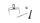 scheibenbremsbelag set avid f.elixir metall gesintert/stahl