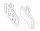 scheibenbremsbelag avid code werkstattv. 11.5015.069.170 metall gesint/stahl ve20