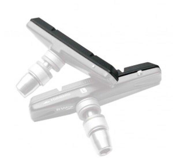 bremssgummi avid wrangler 2 standard paar 11.5337.100.200