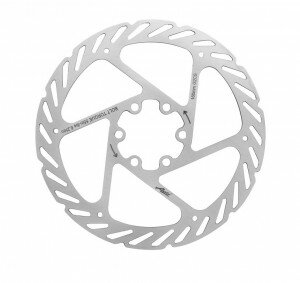 bremsscheibe avid g2 clean sweep? ø 160 mm f.juicy und code