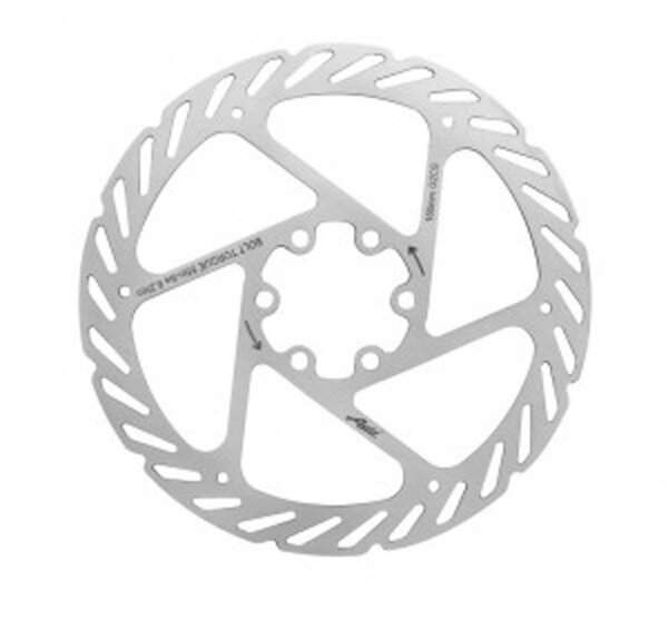 bremsscheibe avid g2 clean sweep? ø 180 mm f.juicy und code