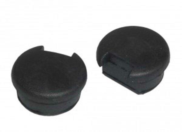 bremshebel plug rx 4.1 schwarz für rx 4.1 & 5.0 hebel