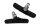bremsschuhe-v-brake fibrax per paar