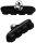 bremsschuhe seitenzug für alufelgen, per paar