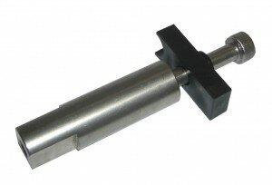 Elixir Hebel Dichtungs-Presswerkzeug 115315050010