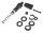 Service Kit f. Bremshebel Elixir 5-CR&R 115015064020