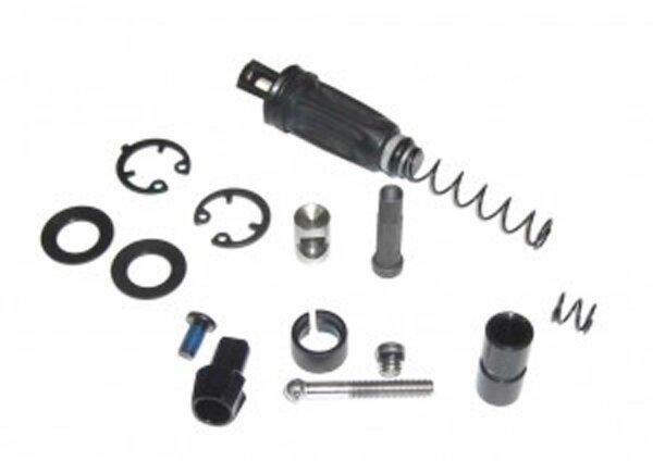 Service Kit f. Bremshebel Elixir9-7&R c. für Elixir 9-7& Code R carbon
