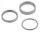 "spacer-box ergotec versch. stärken 1 1/8"" schwarz,4x2,6x5,6x10,4x15,4x20mm"